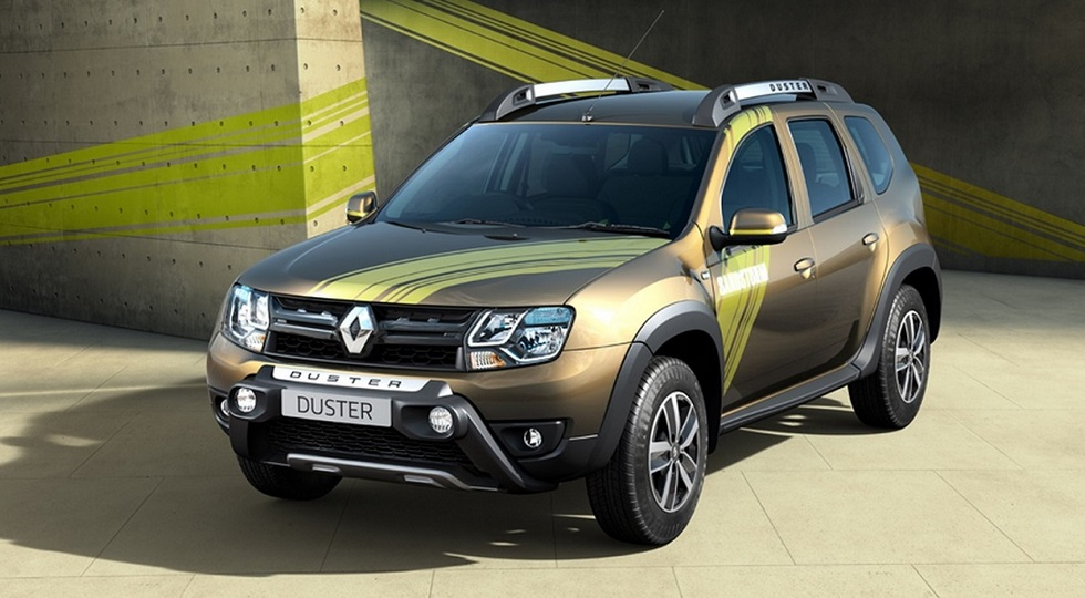 Renault-Duster (1)