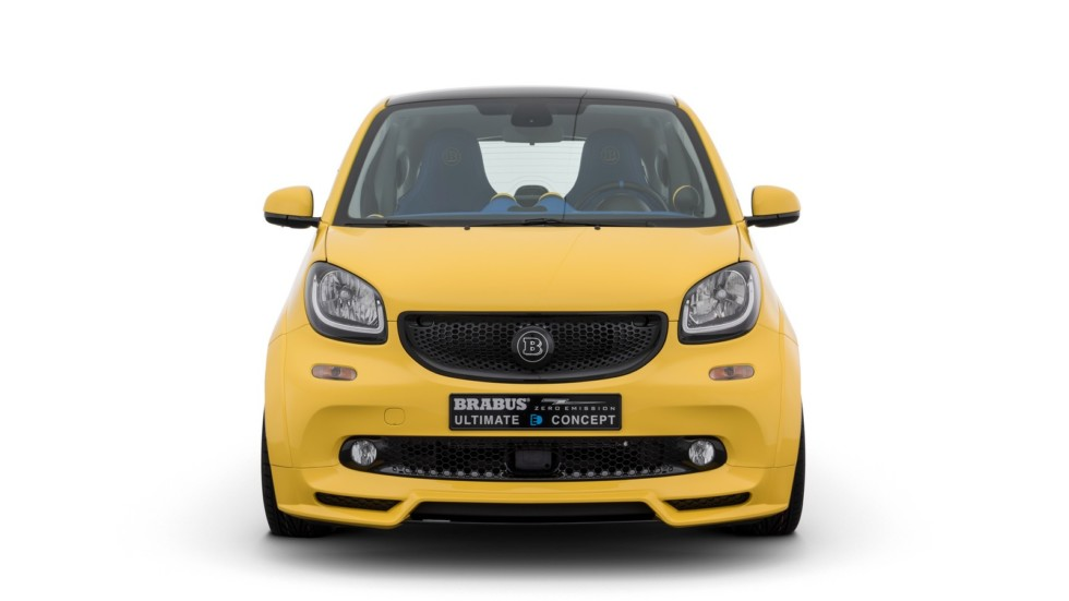 brabus_smart_fortwo_65