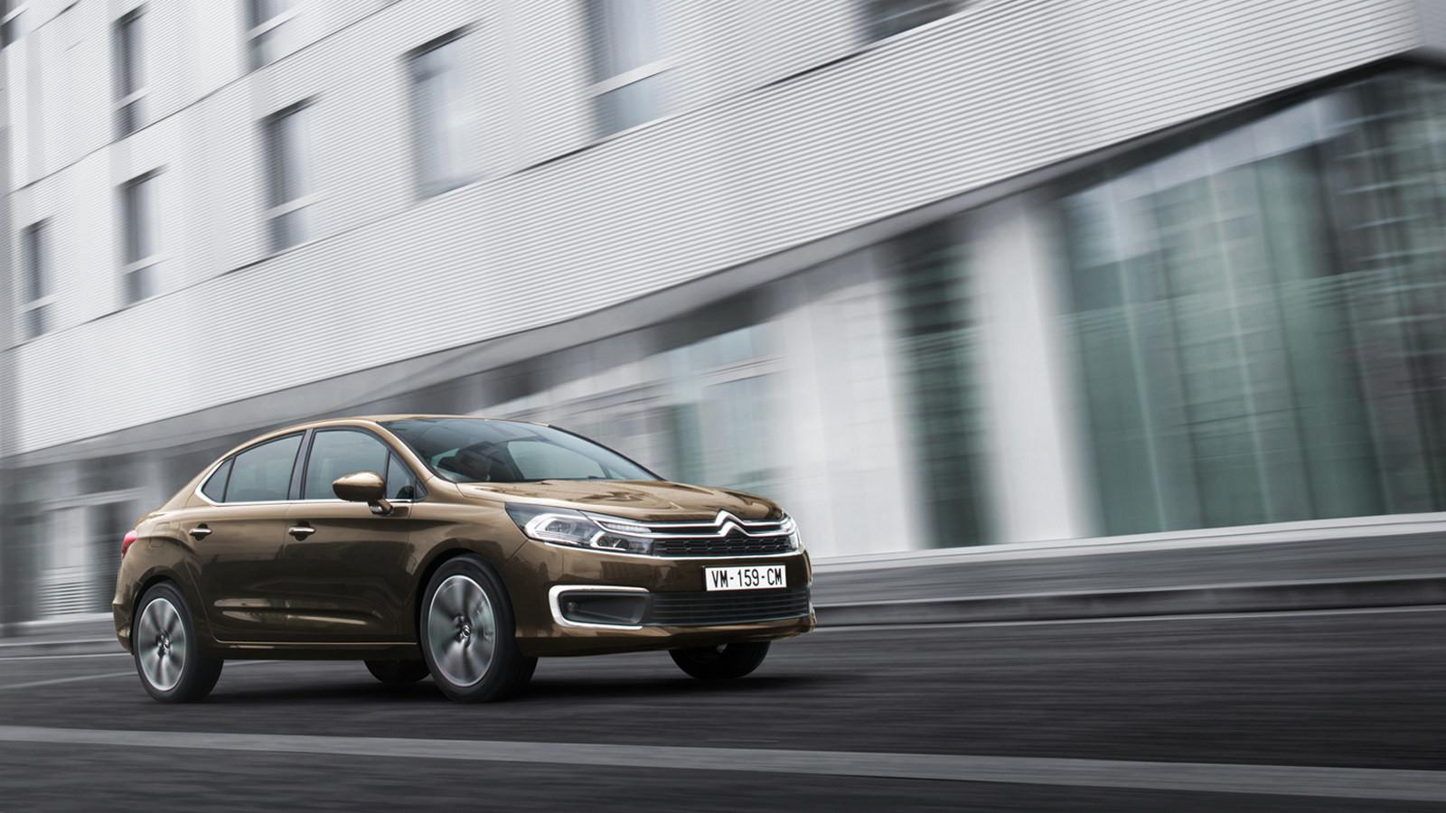 Заавгуст цены наавтомобиле  поменялись  у20 брендов