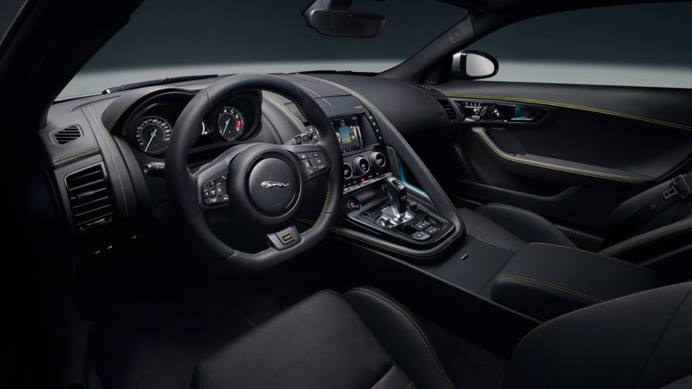 jaguar_f-type_400_sport_coupe
