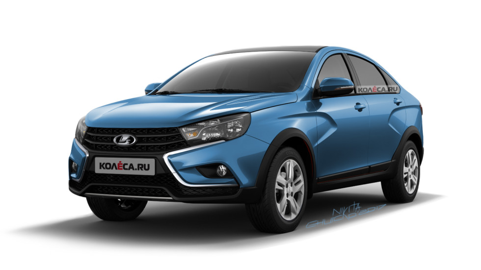 lada_vesta_sedan cross front1