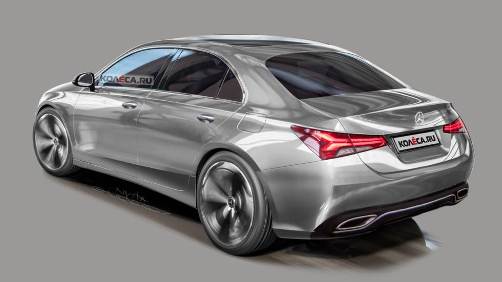 mercedes-benz_a_sedan_rear1