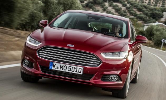 Во 2-ой половине августа 8 автоконцернов изменили цены наавтомобиле