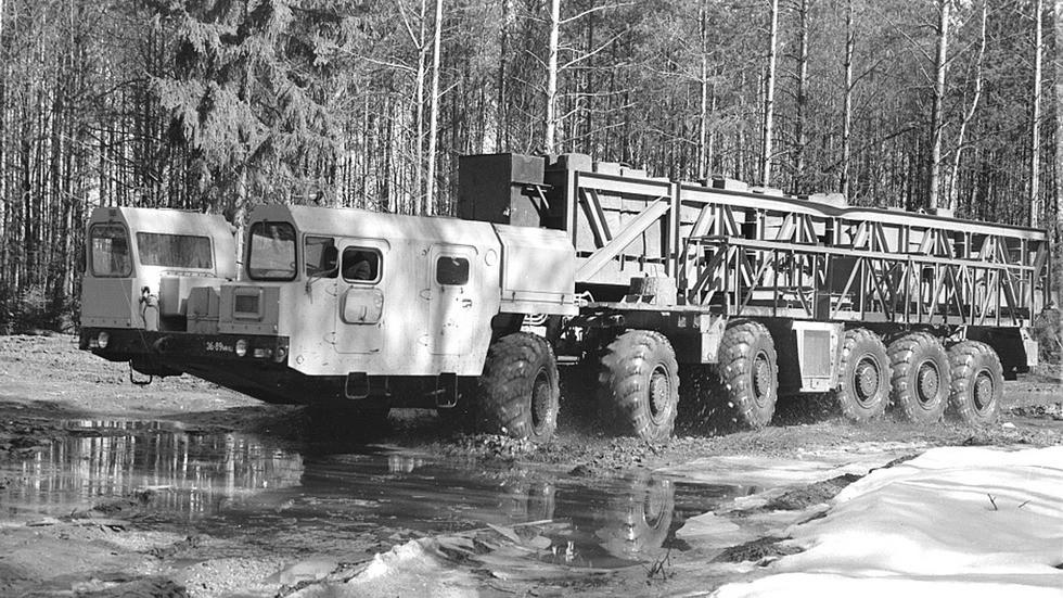 original-42-maz-7905-7916-pioner-3-ok2__html_3f7e7541