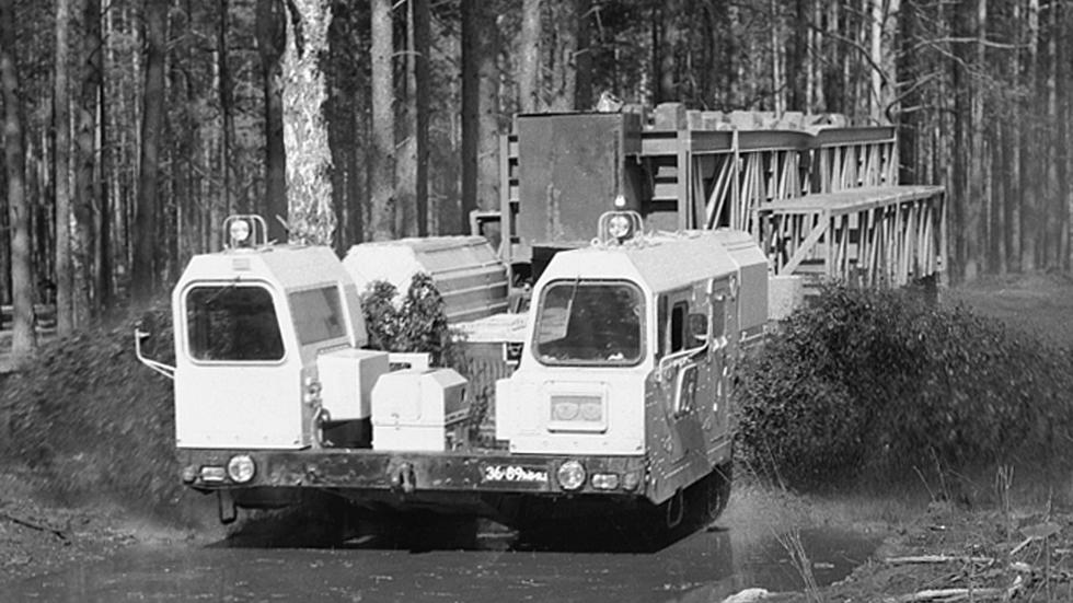 original-42-maz-7905-7916-pioner-3-ok2__html_69315cb9