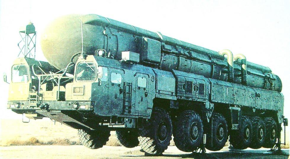 original-42-maz-7905-7916-pioner-3-ok2__html_m1f528a64