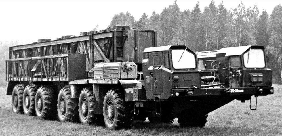 original-42-maz-7905-7916-pioner-3-ok2__html_m38afd2cc