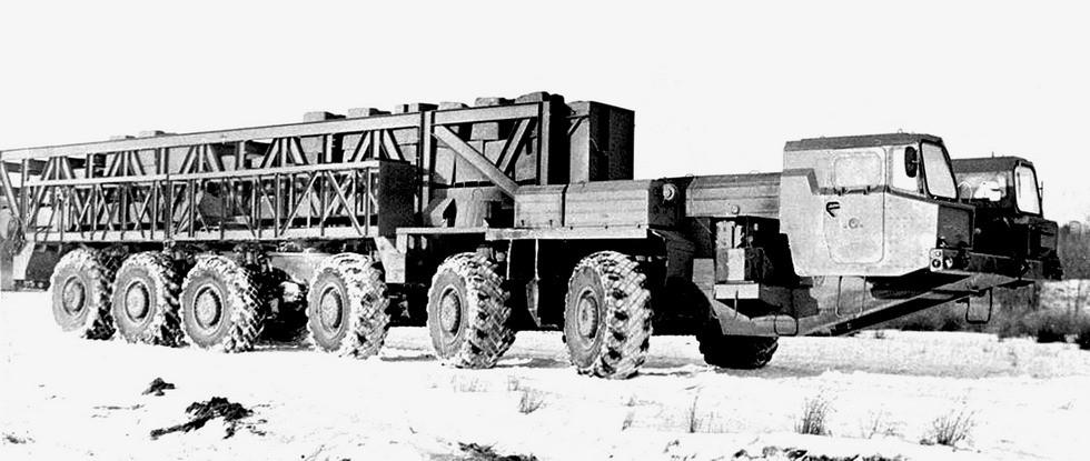 original-42-maz-7905-7916-pioner-3-ok2__html_m581a9c84