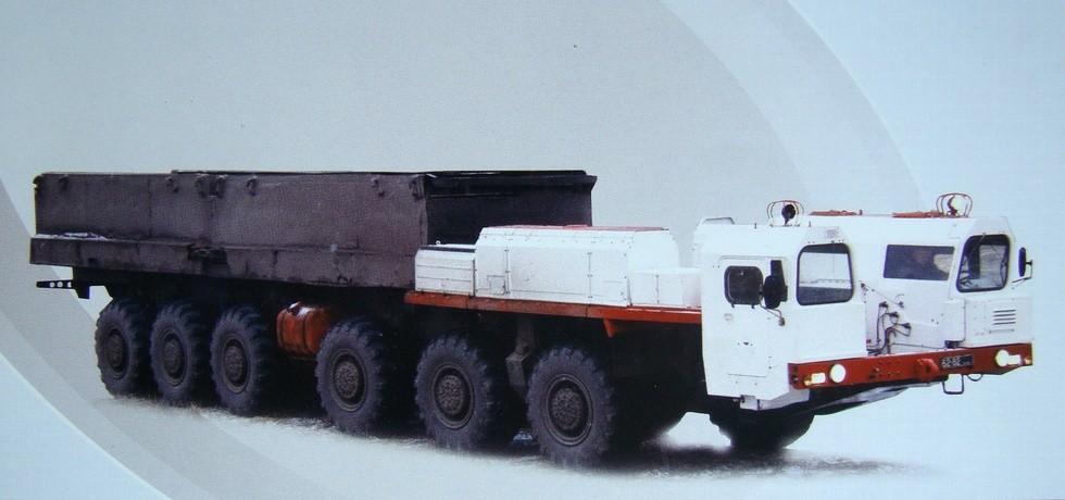 original-42-maz-7905-7916-pioner-3-ok2__html_m62c2bad5