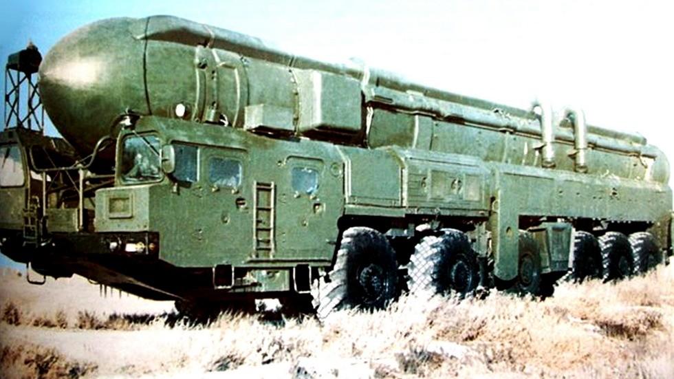 original-42-maz-7905-7916-pioner-3-ok2__html_m6c0d42c9
