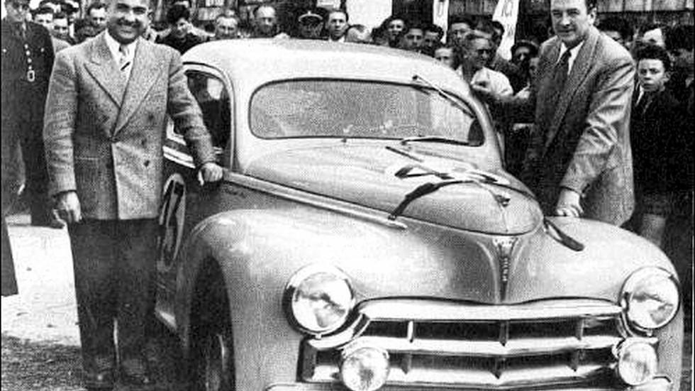 peugeot 1952 lemans_43