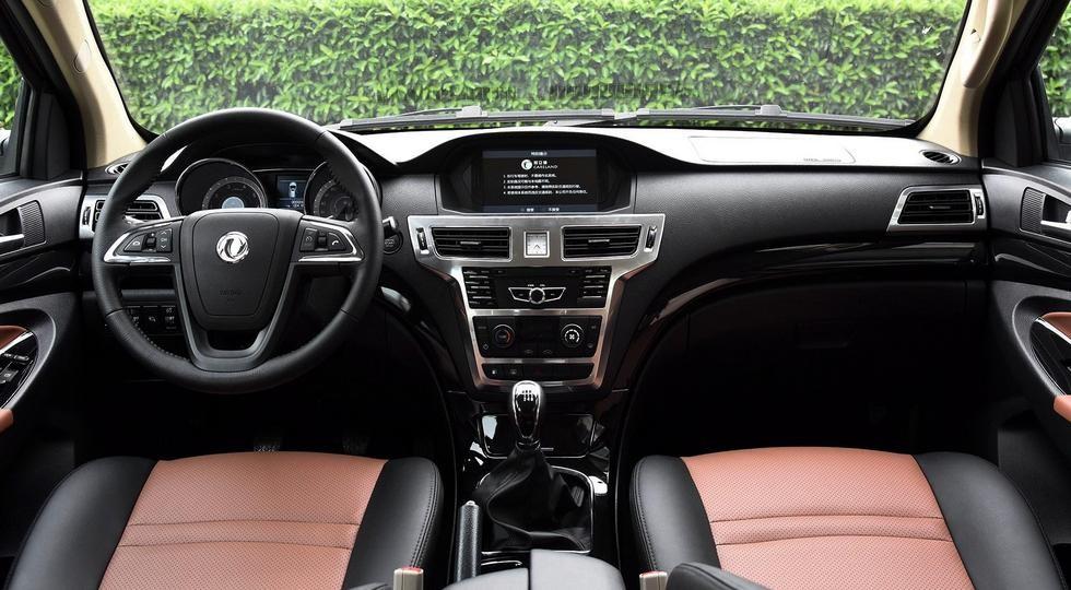Экстремальная версия Форд Ranger Raptor получит турбодизельный двигатель