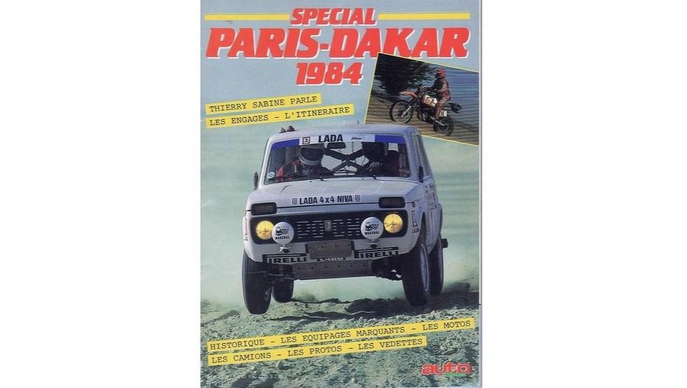 special-1984