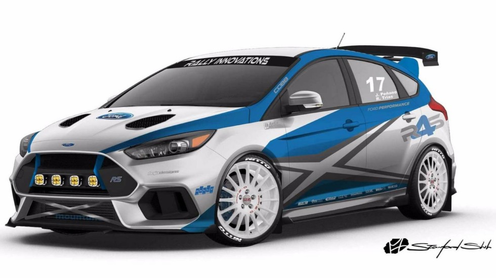 2017-ford-focus-rs-by-rally-innovations