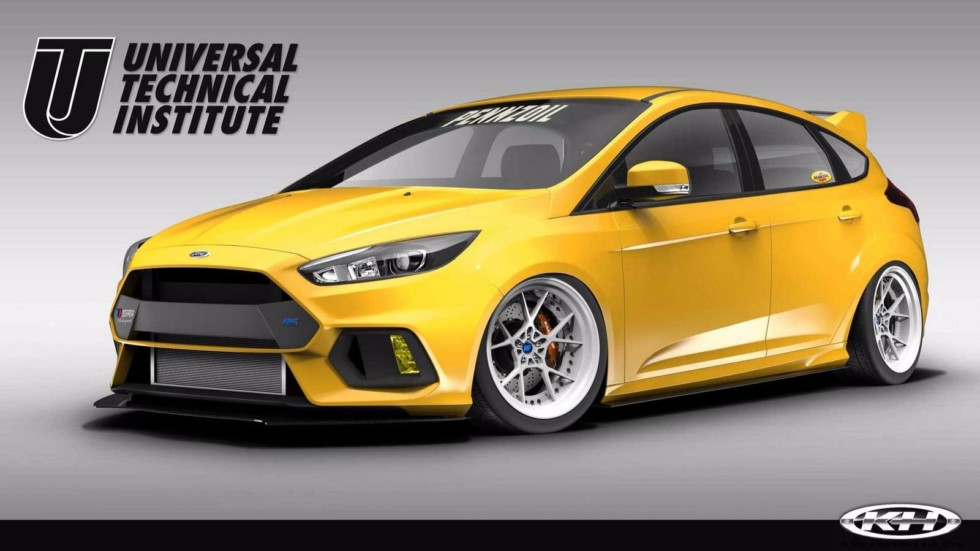 2017-ford-focus-rs-by-uti