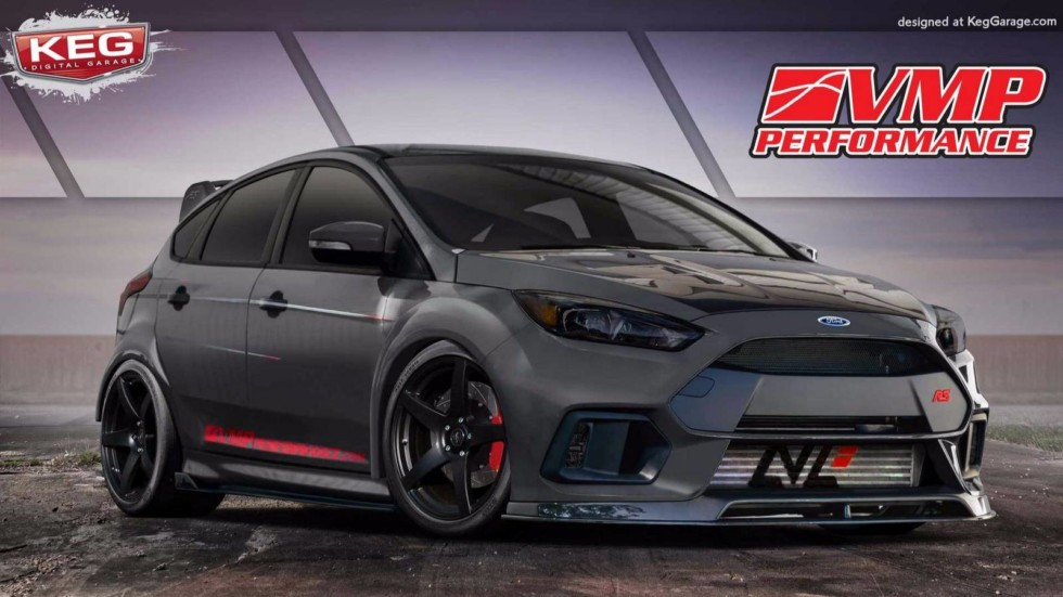 2017-ford-focus-rs-by-vmp