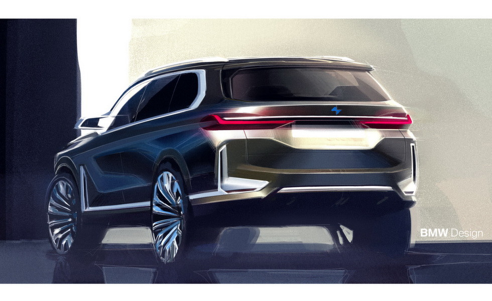 2017_bmw_x7_iperformance_concept_1