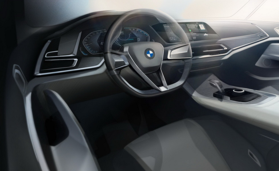 2017_bmw_x7_iperformance_concept_2