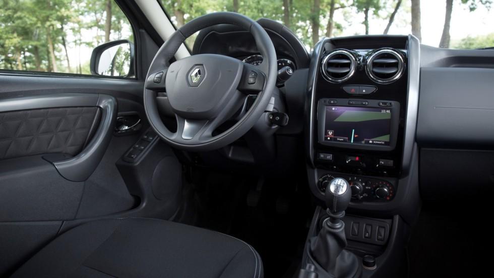 69498_Renault_Duster