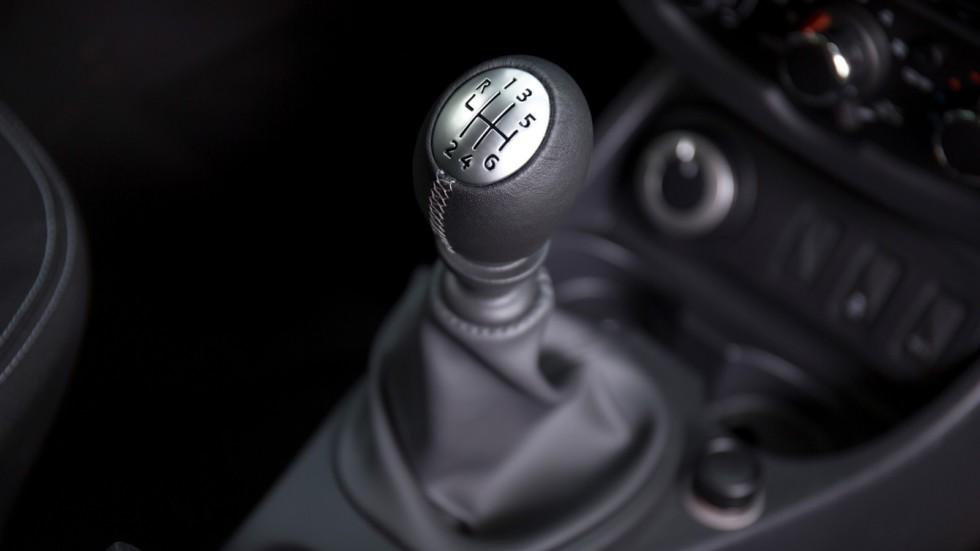 69508_Renault_Duster