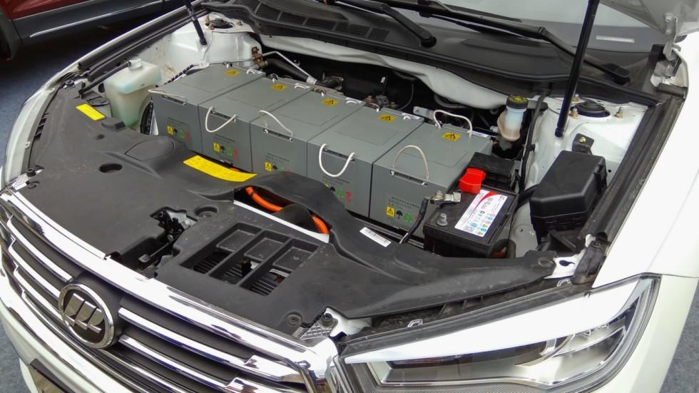 820ev_battery
