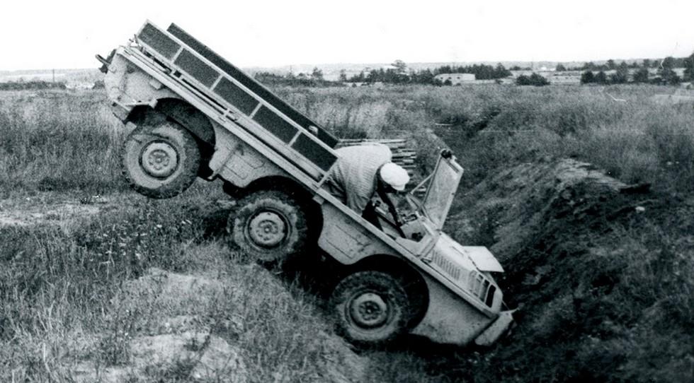 9ЛуАЗ-972 1901