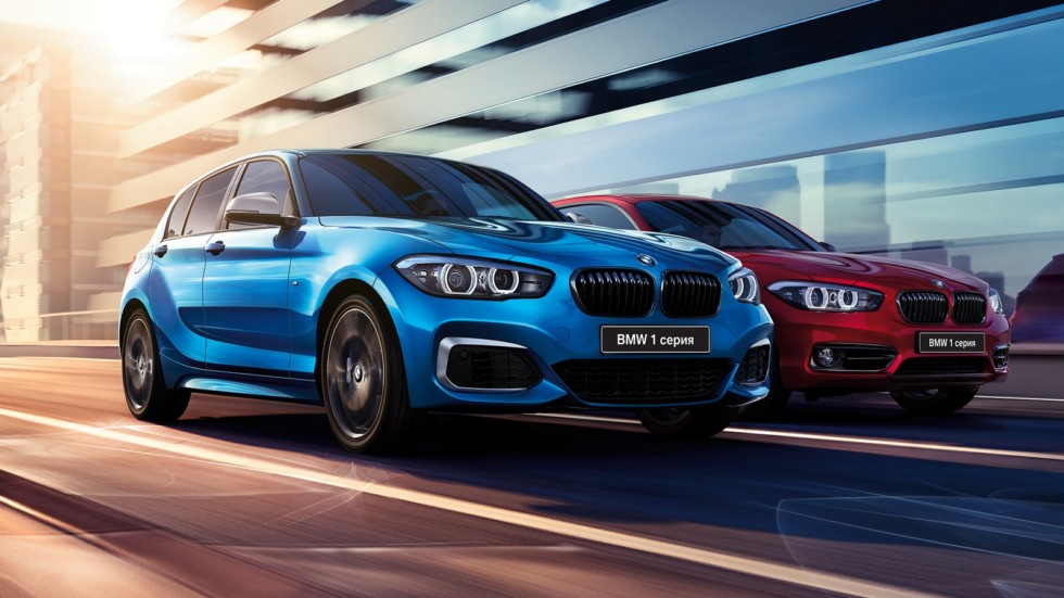 BMW-1series-5door-imagesandvideos-1920x1200-11.jpg.asset.1504104292444