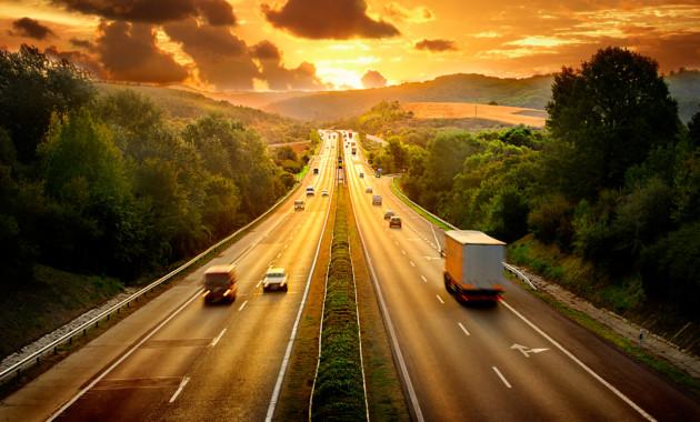«Платон» и«ЭРА-ГЛОНАСС» создадут общую цифровую платформу всфере транспорта
