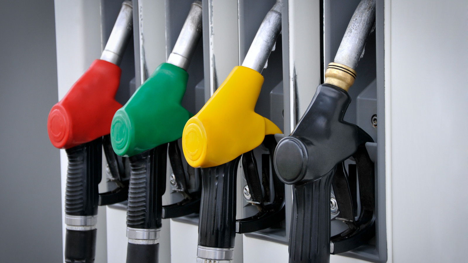 НаАлтае может резко увеличиться цена дизельного топлива