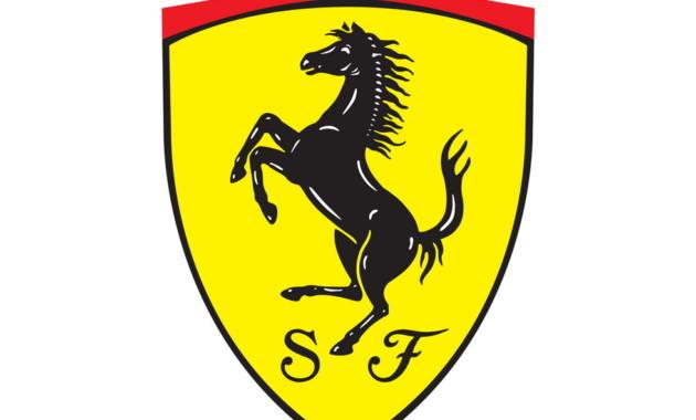 10ОктВ Ferrari уже обсуждают тираж будущего кроссовера