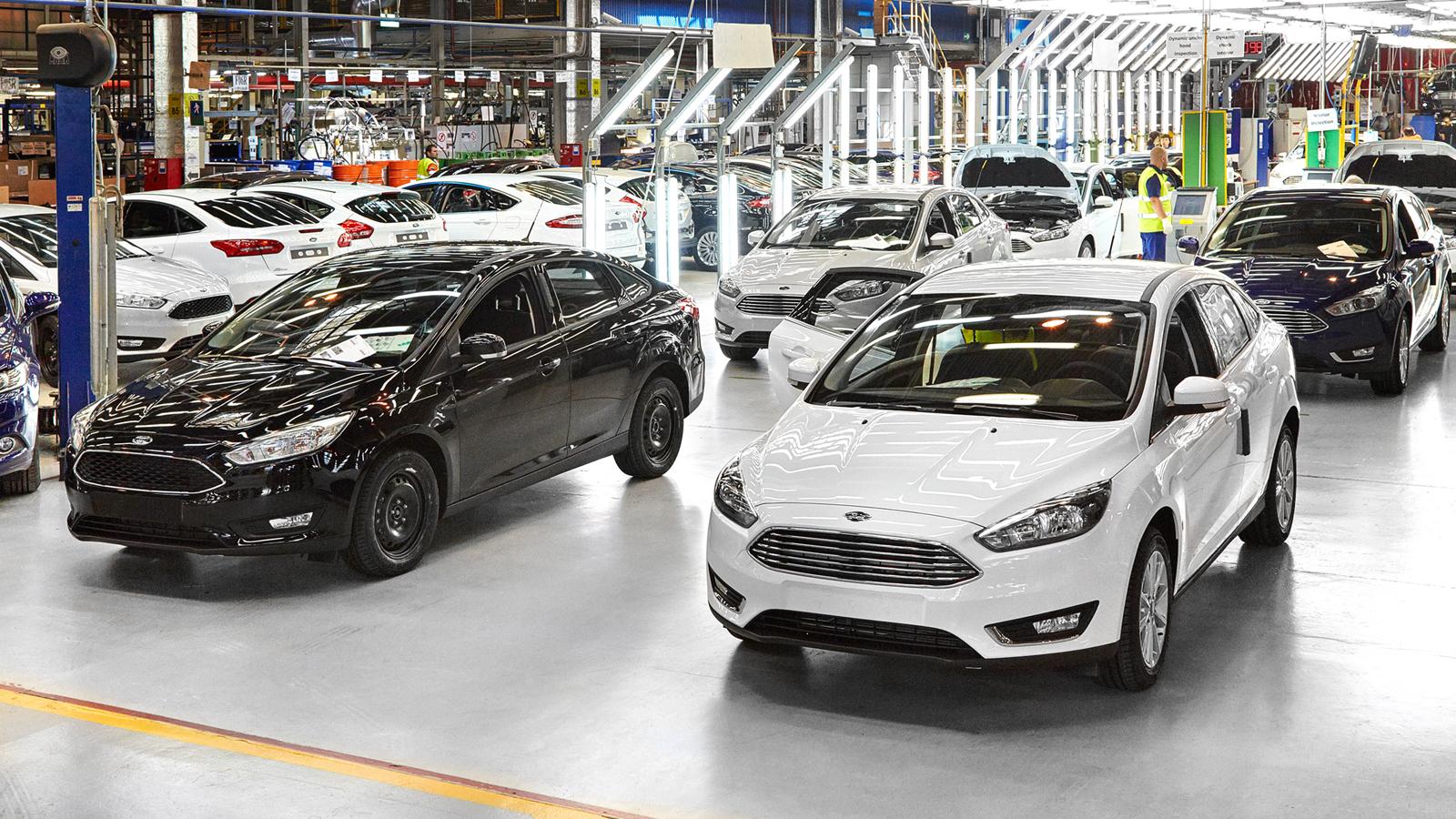 Сообщается, что все покупаемые по программе легковые автомобили должны быть  переданы покупателям до 1 декабря 2017 года. Размер выделенных на  реализацию ... d5df3db0c09