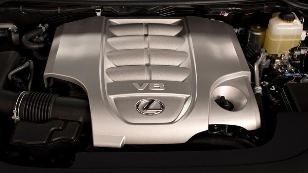 Lexus-LX_570-2016-1600-22