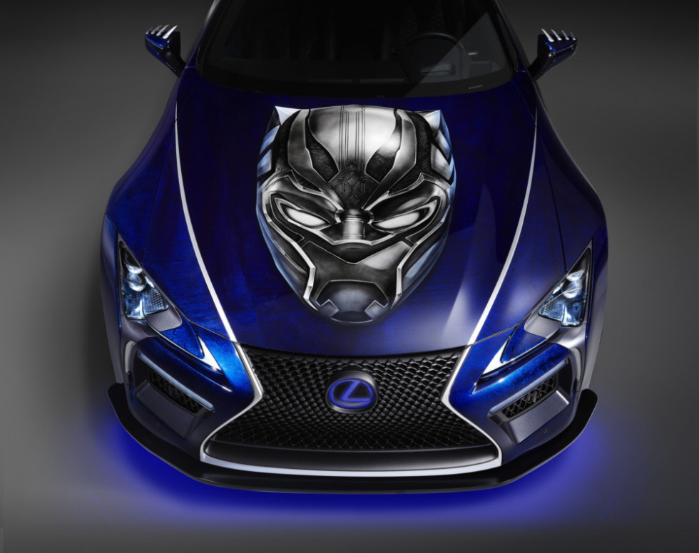 Lexus_Black_Panther_Inspired_LC_03_1A2D9DC5E8BD2642C73C2DDED6F3E3ED7A2A3A94