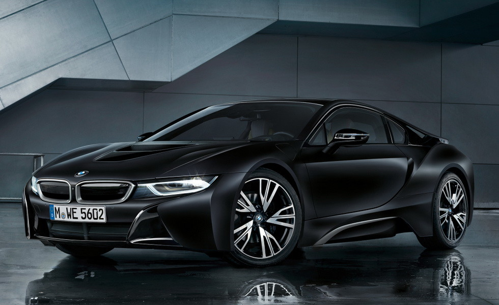 bmw_i8_frozen_black_edition_1