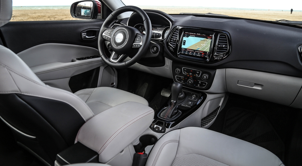 jeep_compass_limited_657