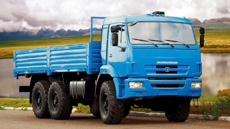 В Российской Федерации увеличились продажи подержанных машин