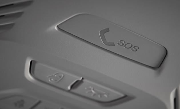 «ЭРА-ГЛОНАСС» сумеет передавать данные оДТП напрямую страховщику