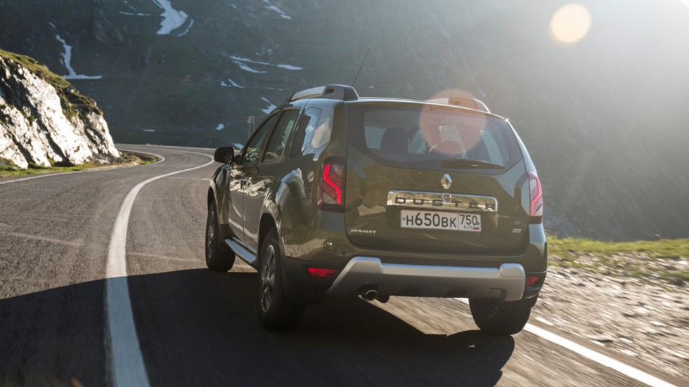 renault_duster_47