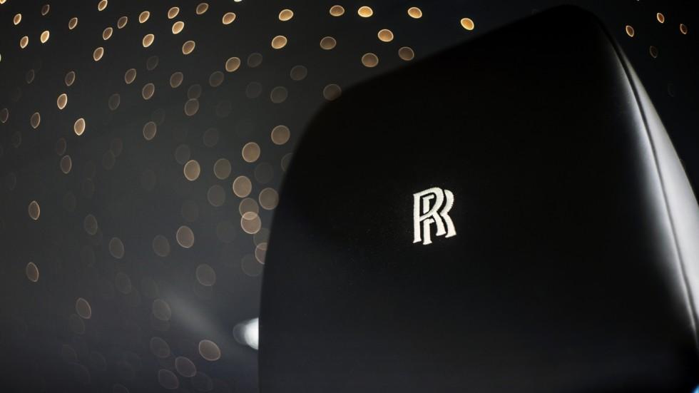 rolls-royce_wraith_48