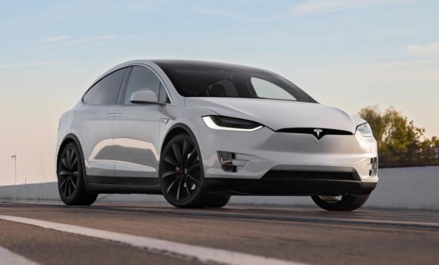 Tesla Model 3 за145 тыс. через «Яндекс.Кассу». действительность