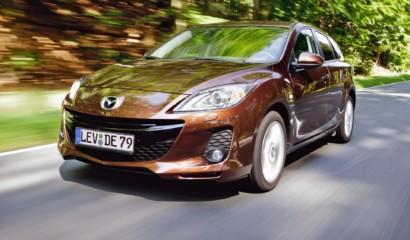 Шесть моделей Suzuki доступны в версии Rhino