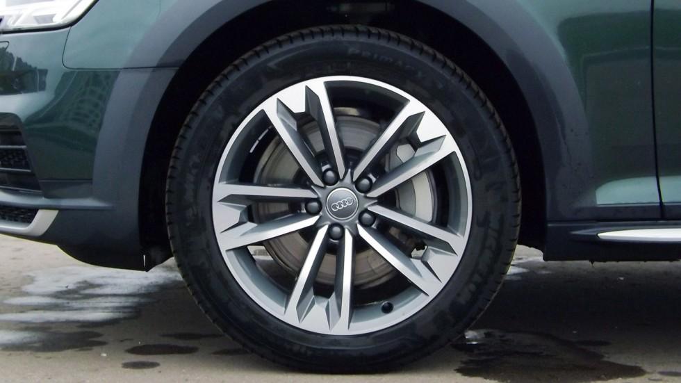 Audi_A4_Allroad_13