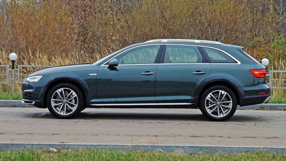 Audi_A4_Allroad_2