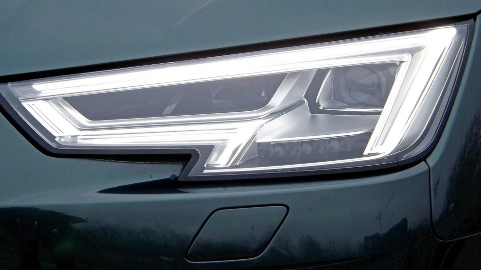 Audi_A4_Allroad_27