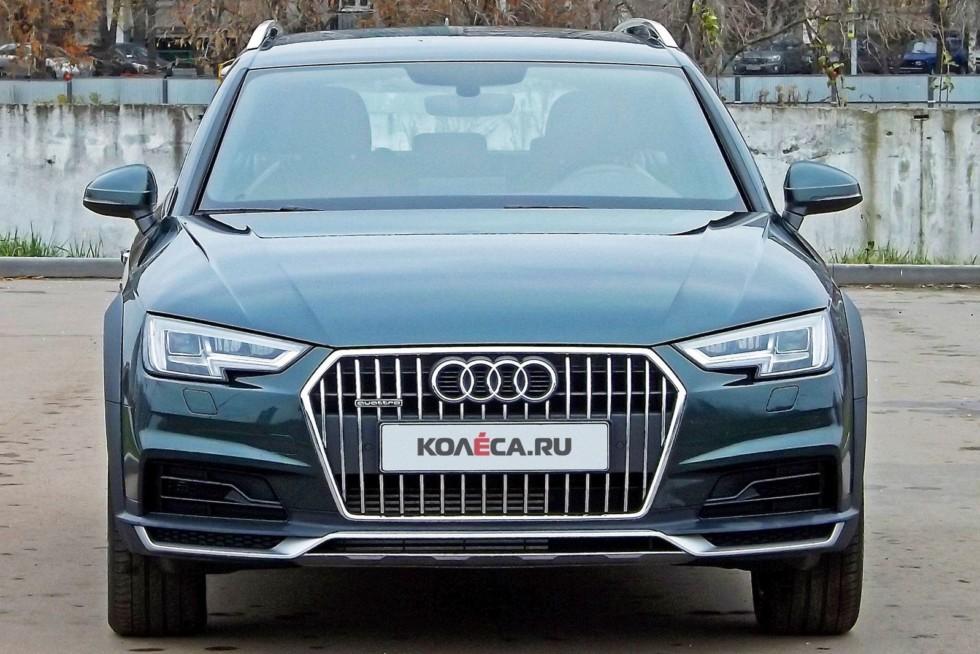 Audi_A4_Allroad_29