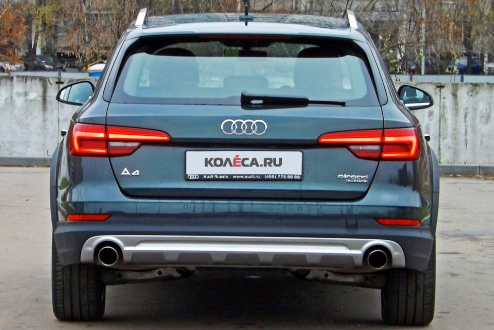 Audi_A4_Allroad_30