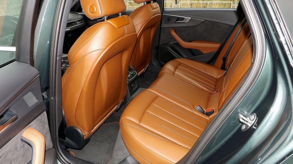 Audi_A4_Allroad_38
