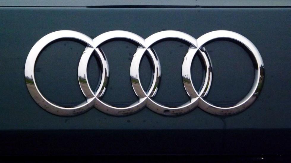 Audi_A4_Allroad_5