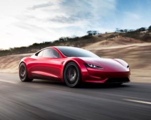 Проблемы в компании Tesla