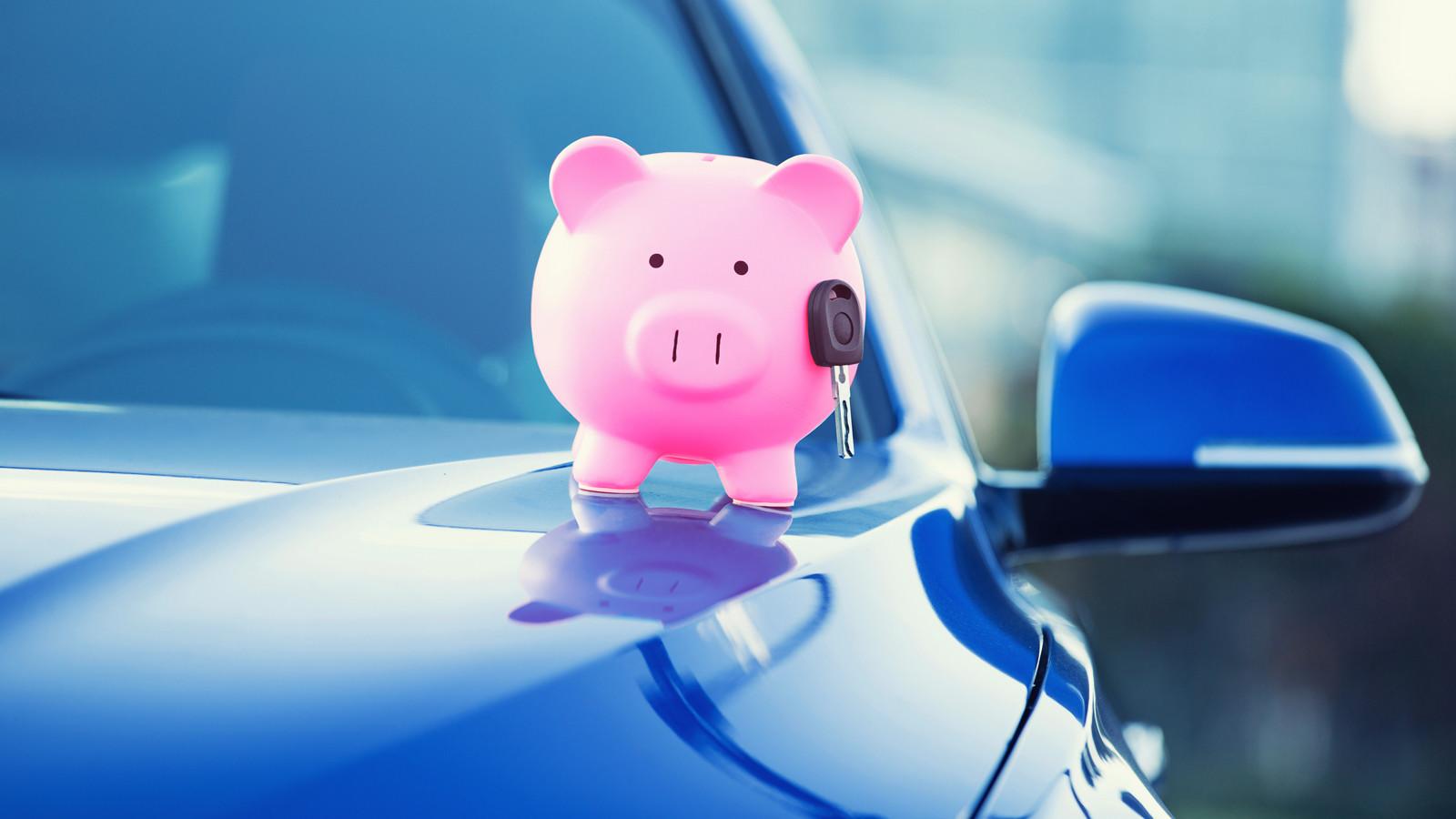 Предложение кабмина поотмене транспортного налогового сбора  для электромобилей нужно доработать— Государственная дума